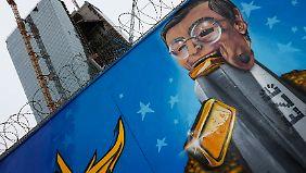 Widerstand gegen EU-Bankenunion: Brüssel ringt um mehr Kompetenz