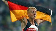 Die größten Dopingskandale: Höher, schneller, erwischt