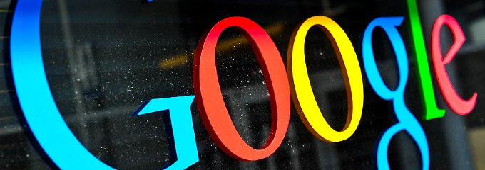 Googles größte Einnahmequelle bleibt auf absehbare Zeit die Werbung.
