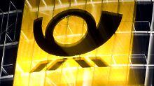 Renditeträchtige (Turbo)-Calls: Deutsche Post mit Potenzial