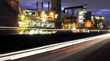 Europas größte Kupferhütte: Aurubis-Chef setzt auf Expansion