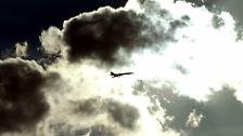 Concorde - die Göttin der Lüfte: Ein Mythos wird ausgemustert