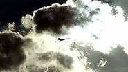 Eine Klasse für sich: Concorde - die Göttin der Lüfte