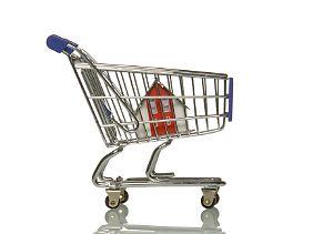 Ewig werden die Hypotheken-Zinsen nicht auf dem aktuellen Schnäppchen-Niveau verharren.