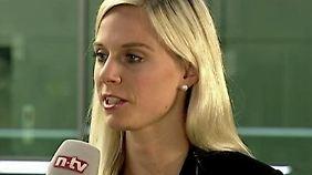 Geldanlage-Check: Sophia Wurm, Commerzbank