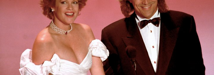 Fifty Shades Star Packt Aus Diese Sex Szene War Am Unangenehmsten