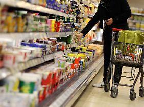 Die Welt wird transparenter und die Kunden verzeihen verteckte Preiserhöhungen weniger als früher.