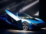 Rund 23.000 Anträge gestellt: E-Auto-Kaufprämie wird kaum nachgefragt