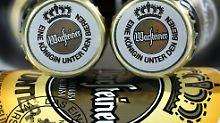 """Brauerei verliert vor Gericht: """"Vitalisierende"""" Warsteiner-Werbung gekippt"""
