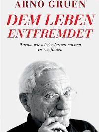 Das Buch ist bei Klett-Cotta erschienen und kostet 19,95 Euro.