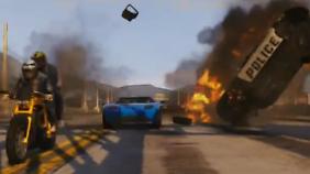 Kasse machen mit Fortsetzungen: GTA 5 rockt den Markt