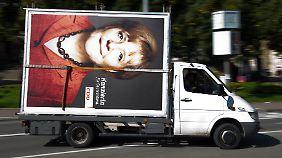 Wortbruch nach der Wahl?: Steuererhöhung für CDU offenbar kein Tabu mehr