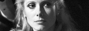 """""""Keuschheit voller Sex-Appeal"""": Die kühle Erotik der Catherine Deneuve"""