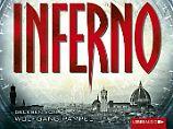 Inferno_Audio.jpeg