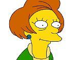 Ein letztes Tänzchen mit Ned: Die Simpsons verabschieden Edna Krabappel