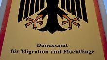Asylbewerberin wollte nicht lügen: Leistung darf nicht gekürzt werden