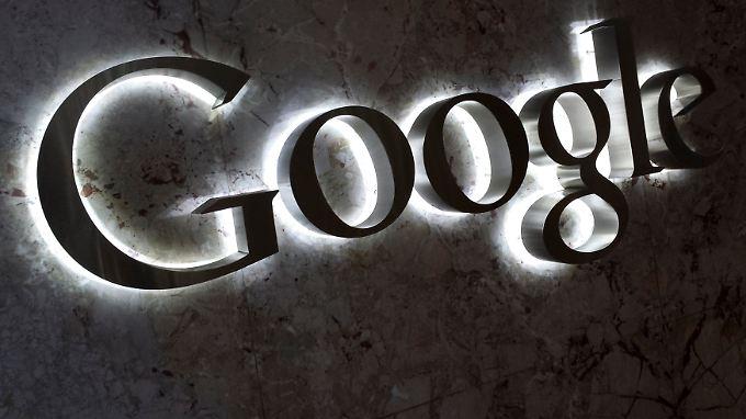 Googles Steuergebaren steht stellvertretend für eine ganze Reihe von US-Internet- und Hightechunternehmen.