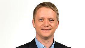 Jan Korte ist stellvertretender Fraktionsvorsitzender der Linken im Bundestag und Mitglied im Innenausschuss.