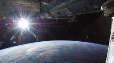 Von Sputnik bis SpaceX: Die Meilensteine der Raumfahrt