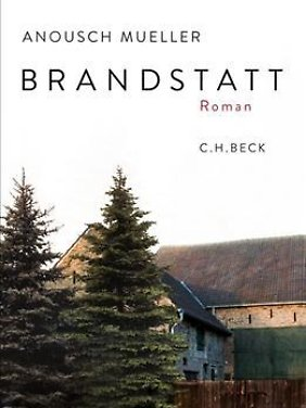 CH Beck, 223 Seiten, 18,95 Euro