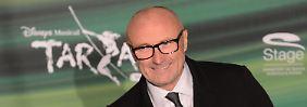 Das letzte Album des britischen Sängers Phil Collins erschien 2010.