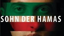 """""""Sohn der Hamas"""": Ein Agent des Mossad redet"""