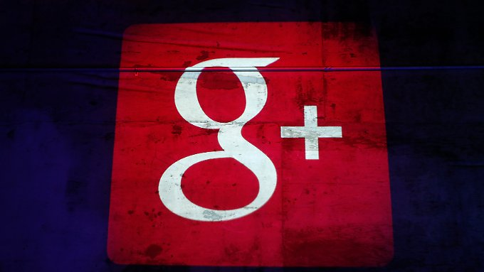 Google+ erlaubt wieder mehr Anonymität.