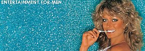 """Pionier der Erotikpresse: """"Playboy""""-Gründer Hugh Hefner gestorben"""