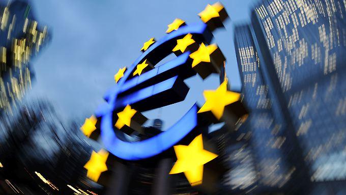 Mit der Rücklage will die EU-Kommission den Steuerzahler aus der Schusslinie nehmen.