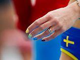 """""""Propaganda""""-Verbot bei Winterspielen: IOC nordet Athleten für Sotschi ein"""