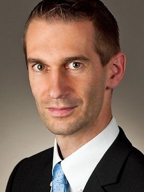 Tägliche Analysen von Franz-Georg Wenner finden Sie unter www.chartanalysen-online.de.