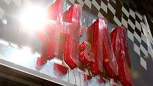 Aktie schießt nach oben: H&M lässt Anleger aufatmen