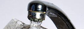 Strittige Betriebskostenabrechnung: Ist die Wasserrechnung korrekt?