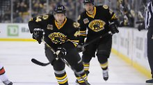 Saisonaus für deutschen NHL-Star: Seidenberg verletzt sich schwer