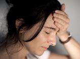 """""""Leere"""" Tablette, große Wirkung: Ritual des Pillenschlucken hilft schon"""