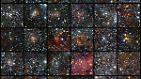 Die Seniorengruppen und Kinderkrippen im All: Geballtes Funkeln: Sternhaufen