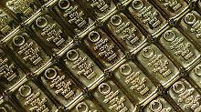 Hyperinflation und US-Sanktionen: Experte rät Iran zu Gold-Währung
