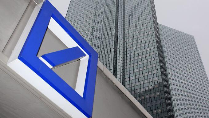 Immerhin: Anleihen-Rückkäufe bringen bisher mehr als 50 Millionen Euro an positiven Ergebnisbeiträgen.