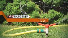 """Sendung vom 19.03.2014 (Wdh. 23.03.): """"Ratgeber Test"""""""