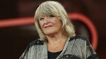 Ex-Geliebte berichtet über Affäre: Alice Schwarzer lässt Buch verbieten