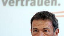 Die Spekulationen über die Liechtenstein-Millionen des verstorbenen österreichischen Rechtspopulisten Jörg Haider werden immer abenteuerlicher.