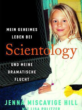 btb, 480 Seiten, 19,99 Euro