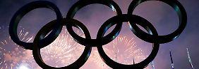 Winterspiele 2022 in Oslo?: Parlament streitet um Olympia-Bewerbung