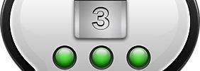 Sicherer WhatsApp-Konkurrent: So funktioniert Threema