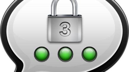Sicherer Whatsapp Konkurrent So Funktioniert Threema N