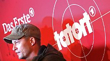 """Nick Tschiller hat viel Arbeit vor sich: Schweiger-""""Tatort"""" bricht Leichenrekord"""
