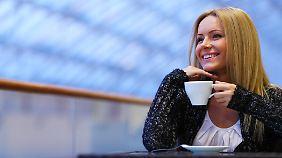 Einfach gut: Kaffee zum Wachmachen, zum Durchhalten, zum Abschalten.