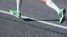 Das Berufsleben in der Zukunft lässt sich mit einem Marathonlauf vergleichen. Beschäftigte müssen ihre Kondition daher gut einteilen.
