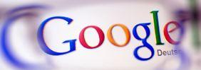 Zwangsversteigert für die Ewigkeit?: Auch Google muss vergessen