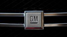 1,5 Millionen Autos betroffen: General Motors startet Massenrückruf